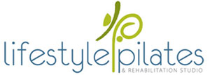 Lifestyle Pilates and Rehabilitation Studio